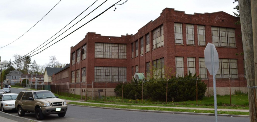 M Swift & Sons Hartford Connecticut